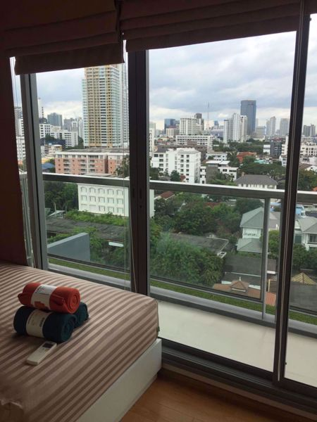 Picture of 2 bed Condo in H Sukhumvit 43 Khlong Tan Nuea Sub District C015124