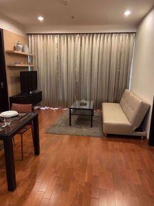 Picture of 2 bed Condo in The Address Chidlom Lumphini Sub District C015125