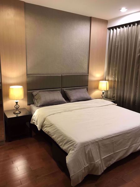 Picture of 2 bed Condo in The Address Chidlom Lumphini Sub District C015125