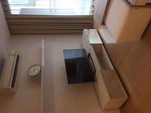 Picture of 2 bed Condo in LIV@49 Khlong Tan Nuea Sub District C015130