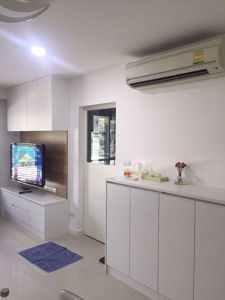 Picture of 1 bed Condo in Condo One Thonglor Phra Khanong Sub District C015142