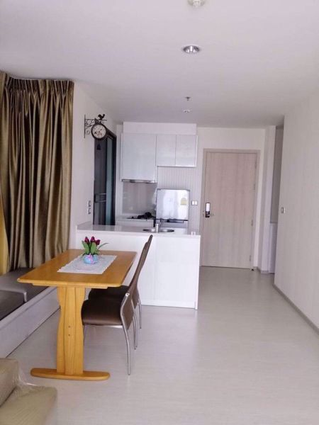 Picture of 1 bed Condo in Rhythm Sukhumvit 42 Phra Khanong Sub District C015144