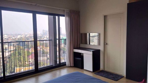 Picture of 1 bed Condo in Noble Reveal Khlong Tan Nuea Sub District C015145