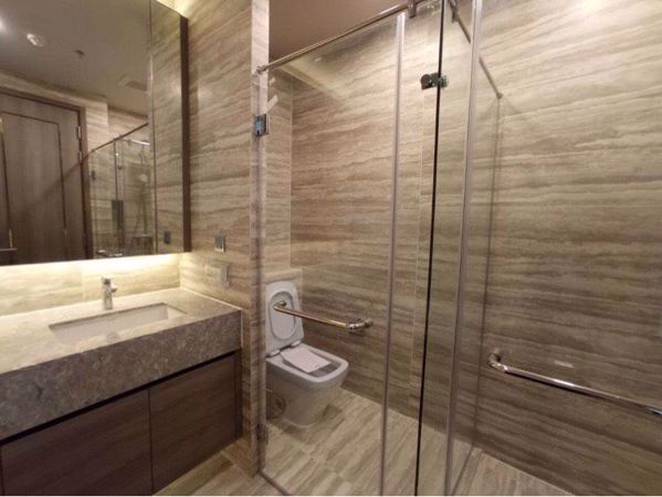 Picture of 2 bed Condo in Celes Asoke Khlong Toei Nuea Sub District C015147