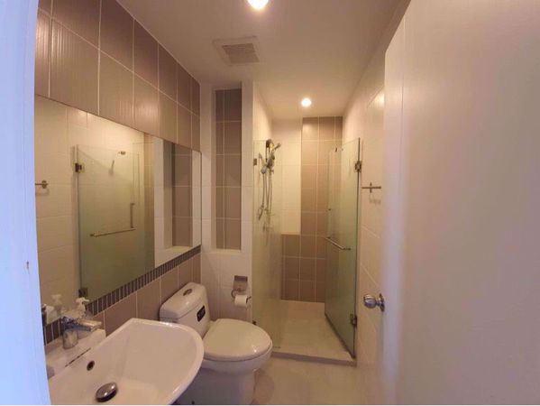 Picture of 2 bed Condo in The Stage Taopoon Interchange Bang Sue District C015148