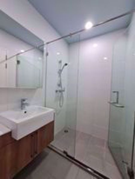 Picture of 1 bed Condo in Blocs 77 Phrakhanongnuea Sub District C015158