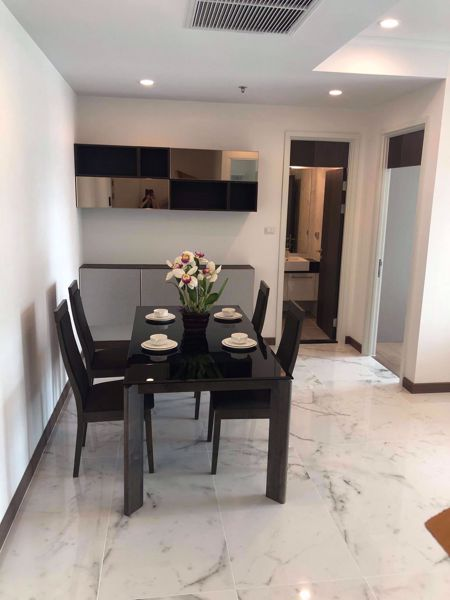 Picture of 1 bed Condo in Supalai Elite Surawong Si Phraya Sub District C015161