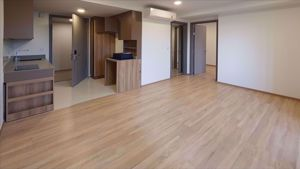 รูปภาพ 1 ห้องนอน Condo ในโครงการ Taka Haus Ekamai 12 Khlong Tan Nuea Sub District C015165
