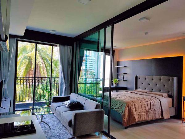 Picture of 1 bed Condo in Venio Sukhumvit 10 Khlongtoei Sub District C015166