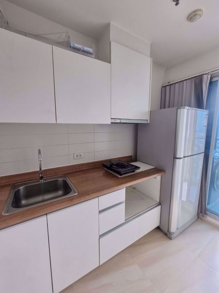 Picture of 2 bed Condo in U Delight @ Jatujak Station Chomphon Sub District C015168