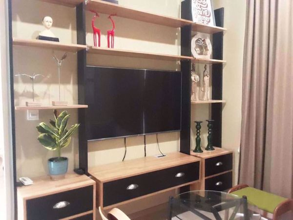Picture of 1 bed Condo in Noble BE19 Khlong Toei Nuea Sub District C015169