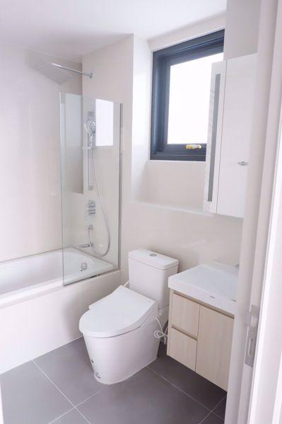 รูปภาพ 2 ห้องนอน Condo ในโครงการ OKA HAUS Sukhumvit 36 Khlongtan Sub District C015180