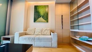 Picture of 1 bed Condo in The Address Asoke Makkasan Sub District C015182