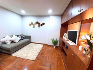 Picture of 1 bed Condo in Rin House Khlong Tan Nuea Sub District C015190