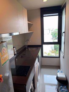รูปภาพ 1 ห้องนอน Condo ในโครงการ Centric Ari Station Samsennai Sub District C015191