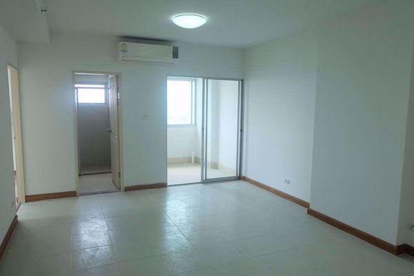 รูปภาพ 2 ห้องนอน Condo ในโครงการ Supalai Park Ratchayothin Chatuchak District C015195