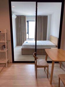 Picture of 1 bed Condo in Life One Wireless Lumphini Sub District C015198
