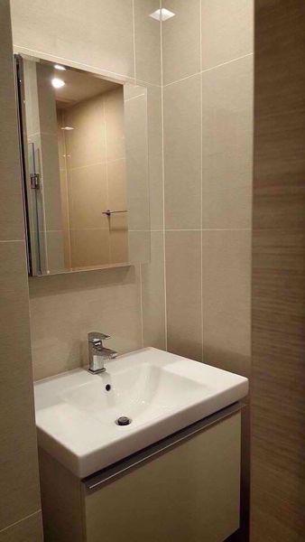 รูปภาพ 2 ห้องนอน Condo ในโครงการ Park Origin Phromphong Khlongtan Sub District C015200
