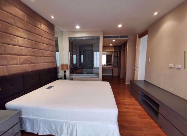 Picture of 2 bed Condo in Amanta Lumpini Thungmahamek Sub District C015201