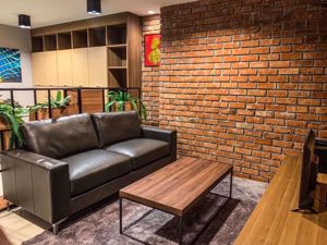 Picture of 1 bed Condo in Sukhumvit Living Town Khlong Toei Nuea Sub District C015204