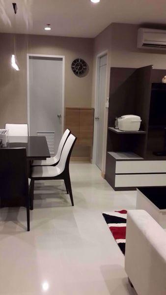รูปภาพ 3 ห้องนอน Condo ในโครงการ The President Sukhumvit Bangchak Sub District C015211