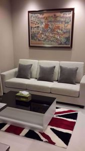 Picture of 3 bed Condo in The President Sukhumvit Bangchak Sub District C015211