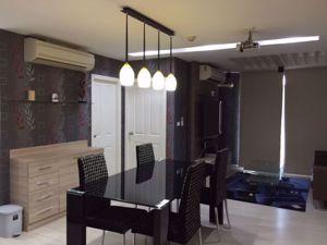 รูปภาพ 2 ห้องนอน Condo ในโครงการ The Link Sukhumvit 50 Phra Khanong Sub District C015212