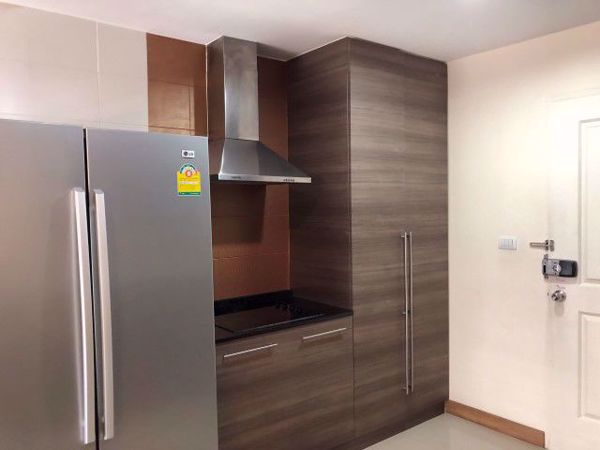 Picture of 2 bed Condo in The Link Sukhumvit 50 Phra Khanong Sub District C015213