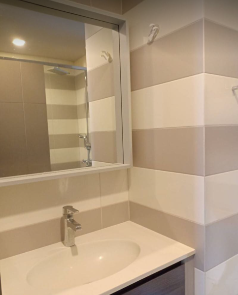 Picture of 1 bed Condo in Ceil by Sansiri Khlong Tan Nuea Sub District C015217