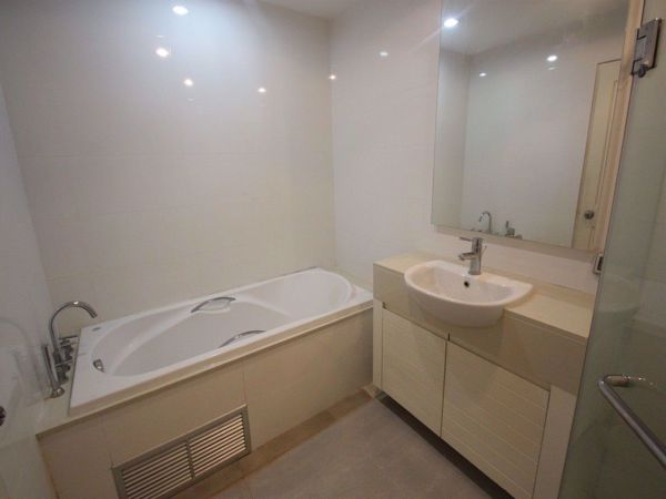 Picture of 2 bed Condo in Siri Residence Khlongtan Sub District C015223