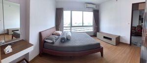 รูปภาพ 2 ห้องนอน Condo ในโครงการ Supalai River Resort Samre Sub District C015226