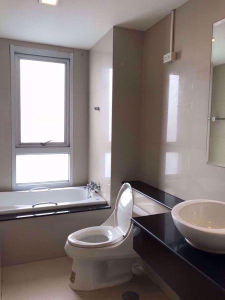 รูปภาพ 3 ห้องนอน Condo ในโครงการ Nusasiri Grand Phra Khanong Sub District C015246