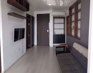 Picture of 1 bed Condo in Rhythm Sukhumvit 44 Phra Khanong Sub District C015248