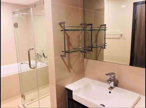 Picture of 2 bed Condo in IDEO Mobi Sukhumvit 66 Bang Na Sub District C015250