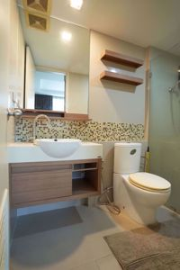 Picture of 2 bed Condo in Abstracts Sukhumvit 66/1 Bang Na Sub District C015253