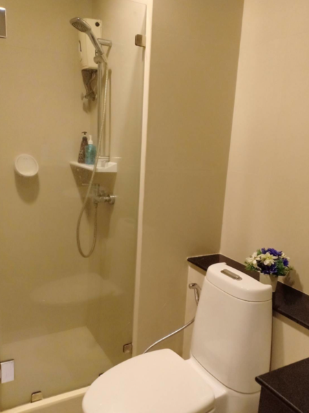 Picture of 2 bed Condo in Nusasiri Grand Phra Khanong Sub District C015258