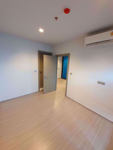 Picture of 1 bed Condo in LIFE Asoke - Rama 9 Makkasan Sub District C015264
