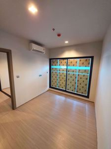 Picture of 1 bed Condo in LIFE Asoke - Rama 9 Makkasan Sub District C015264