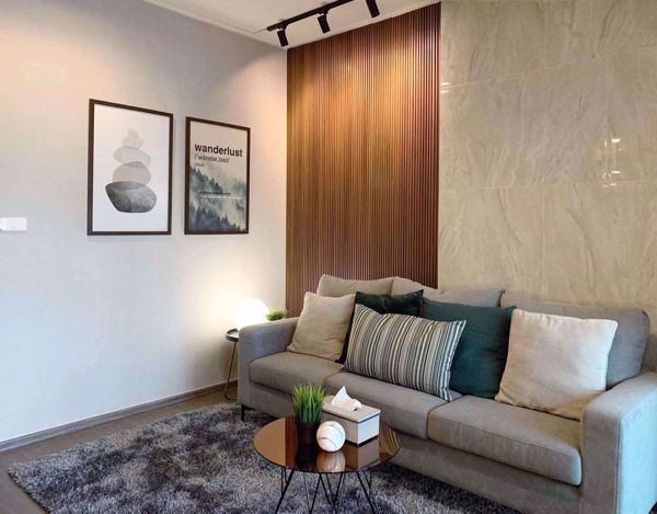 Picture of 1 bed Condo in Ideo Sukhumvit 93 Bangchak Sub District C015265