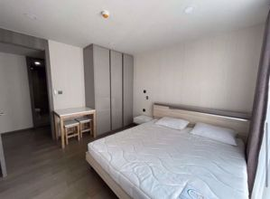 Picture of 2 bed Condo in Klass Sarasin-Rajdamri Pathum Wan District C015269