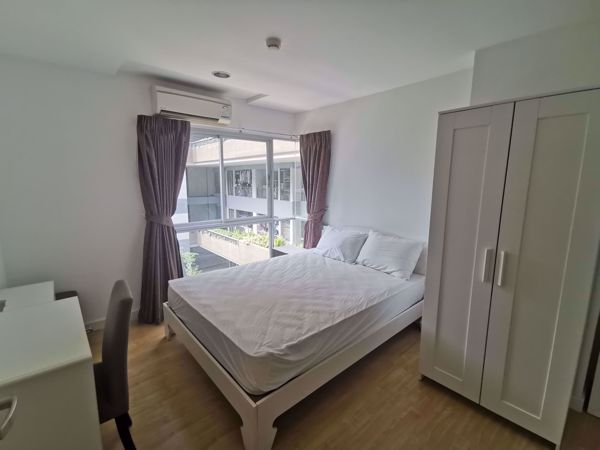 Picture of 2 bed Condo in Whizdom @ Punnawithi Station Phrakhanong District C015271