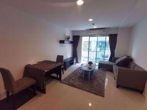 รูปภาพ 2 ห้องนอน Condo ในโครงการ Whizdom @ Punnawithi Station Phrakhanong District C015271