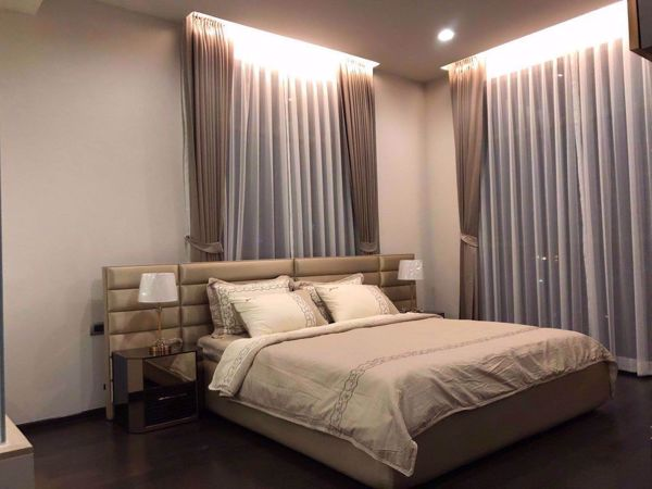 Picture of 2 bed Condo in The XXXIX by Sansiri Khlong Tan Nuea Sub District C015272