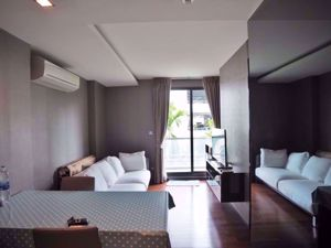 Picture of 1 bed Condo in The Address Sukhumvit 61 Khlong Tan Nuea Sub District C015273