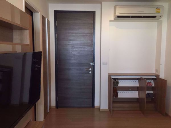 Picture of 1 bed Condo in Rhythm Sukhumvit Phra Khanong Sub District C015274