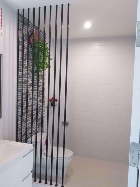 รูปภาพ 5 bed House  Saphansung Sub District H015280