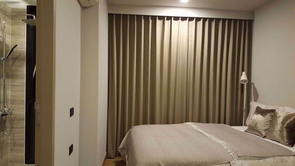 Picture of 1 bed Condo in FYNN Aree Samsennai Sub District C015283