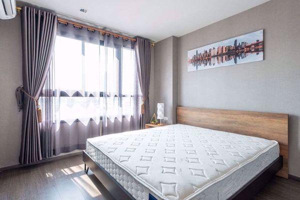 Picture of 1 bed Condo in Ideo Sukhumvit 93 Bangchak Sub District C015287