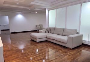 Picture of 3 bed Condo in President Park Sukhumvit 24 Khlongtan Sub District C015293