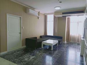 รูปภาพ 1 ห้องนอน Condo ในโครงการ The Waterford Park Sukhumvit 53 Khlong Tan Nuea Sub District C015301